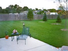 Each yard presented problems; each received a dazzling design. Check out these inspired makeovers.