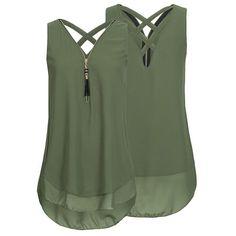 Boho Plus Size, Plus Size Kimono, Chiffon Shirt, Chiffon Tops, Chiffon Blouses, Boho Fashion, Fashion Outfits, Womens Fashion, Ladies Fashion