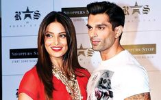Are Bipasha Basu and Karan Singh Grover having a baby? Hear the truth from the actress herself