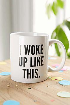 great morning mug http://rstyle.me/n/pv9fsr9te