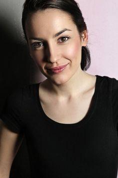 Tamara Heribanová