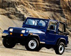 1987 Jeep Wrangler, Jeep Rubicon, Jeep Cj, Jeep Truck, Jeep Images, 4x4, Jeep Gear, Beach Cars, American Motors