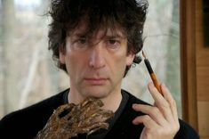 "Publishing ... and Other Forms of Insanity: ""If you don't know what's impossible, it's easier to do it ..."" ~ Neil Gaiman"