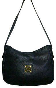 be800c29330b Designer Vintage Classic Shoulder Bag Love To Shop