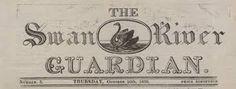 Newspaper in history