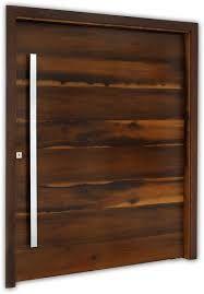 portas entrada madeira - Pesquisa do Google