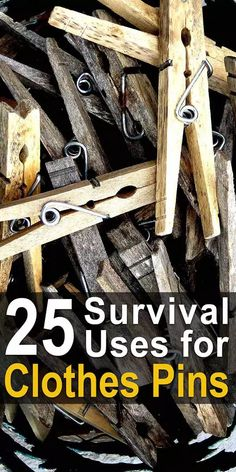 Investing in survival gear can significantly improve your chances of surviving a natural disaster. You should put together an extensive survival kit and Survival Supplies, Survival Food, Camping Survival, Outdoor Survival, Survival Knife, Survival Prepping, Emergency Preparedness, Survival Skills, Survival Quotes
