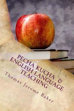 Pecha Kucha  &  English Language Teaching: Changing The C... http://www.amazon.com/dp/B00JPRUREI/ref=cm_sw_r_pi_dp_KbDhxb1VDZKAS