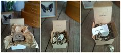 The Speckled Egg - I Love You Egg Shop, Egg And I, Valentine Day Gifts, Eggs, My Love, Egg, Valentine Gifts, Egg As Food