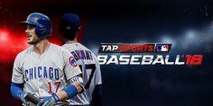 Sports Baseball, Baseball Cards, 5 April, Test Card, Mobile Game, Good News, Mlb, Hacks, Waiting