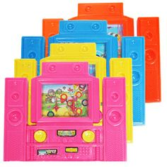 Stereo Ring Toss Games Wholesale Bulk Prices-Joissu.com
