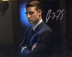 Ben Mckenzie Gotham, Actors, Superhero, Fictional Characters, Fantasy Characters, Actor