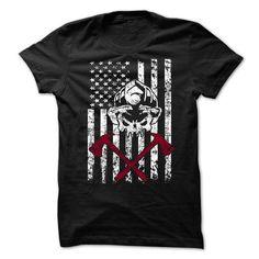 Firefighter Grunge American Flag - #gift for men #shower gift. GUARANTEE => https://www.sunfrog.com/Political/Firefighter-Grunge-American-Flag.html?68278