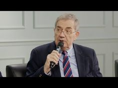 Can a Christian fall into deep sin, die, and still be saved? - YouTube Ligonier Ministries, Food For Thought, Be Still, Christian, Deep, Fall, Youtube, Autumn, Fall Season