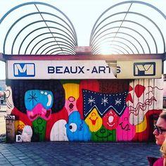 métro charleroi beaux arts Reading, Books, Photos, Inspiration, Black, Fine Art Paintings, Black People, Biblical Inspiration, Libros