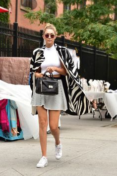 While it's easy to dress straight from the latest runways when you're a celebrity, these A-Listers prove it's still possible to look chic in budget-friendly fashion. Click through to shop the latest celebrity looks, all for under $250.
