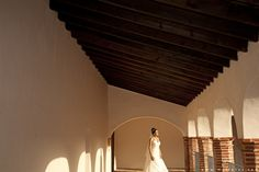 #Wedding #Photographers in#Sevilla #Spain. #fotografo de #boda #sevilla #mylfotos #LaraGarrido #VictorRoman #fotos #canon35mm #fotografia