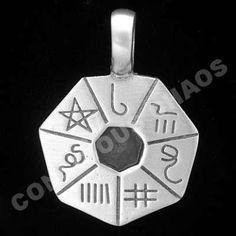 Pagan Protection Symbols Against Evil Ancient symbols of world