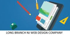 LONG BRANCH NJ WEB DESIGN COMPANY Your enterprise is now in Paterson and you need a website for your enterprise, please call us at 732-595-6266. Our company is named Kan-tek inc. which located at 100 Plainfield Ave Suite B3 Edison NJ. We are a new supplier in IT field and web design service. Kan-tek inc. will give you the best service. Read more about Long Branch NJ Web Design Company at http://kan-tek.com/long-branch-nj-web-design-company/
