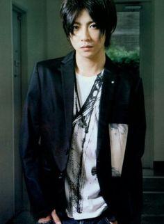 Original Image, Hot Guys, Fictional Characters, Aiba, Masaki, Man Women, Men Styles