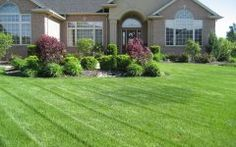 Lawn Care Daphne Al lawn care for daphne, fairhope, spanish fort alabama | lawn care