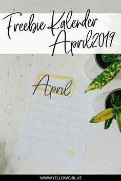 Diy Blog, Calendar, Bullet Journal, Printables, Jewelry Making, Calendar To Print, Diy Decoration, Craft Tutorials, Diy Presents
