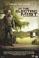 En el centro de la tormenta - ED/DVD/791(44)/TAV