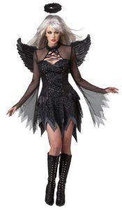 top 10 best halloween costumes for women in 2016 topreviewproducts