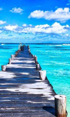 10 Best Beaches in Mexico - Travel & Pleasure #TravelDestinationsUsaTop10 #TravelDestinationsUsaArt