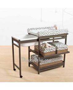 Imagen 1 del producto Mueble baño Comfort Tartufo