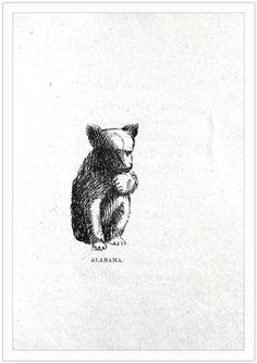 Vintage Printable art
