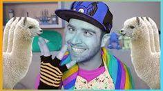 Youtubers Brasil - Lucas Rossi (LubaTv) Youtubers, Memes, Pewdiepie, Captain Hat, Fandoms, Cosplay, Fictional Characters, Pasta, Wallpapers