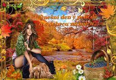 dreamies.de (uj3wokxd0zg.jpg)