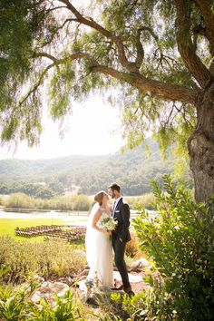 Bouvier Wedding San Luis Obispo Photographer At Holland Ranch