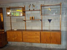 Accessories. Interior Accessories Furniture. Exciting Half Wall Room Divider Ideas. Astonishing Wall Mounted Wooden Sideboard For Room Divider. Half Wall Room Divider. Exciting Half Wall Room Divider Ideas