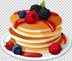 This PNG image was uploaded on February pm by user: mordir and is about Apple Fruit, Baking, Bread, Bread Vector, Breakfast. Pancake Drawing, Food Drawing, Breakfast Pancakes, Pancakes And Waffles, Food Png, Cooking Recipes For Dinner, Food Clipart, Food Cartoon, Brunch Buffet