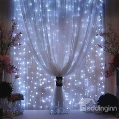 Decorative Romantic 9.8 Feet Waterproof Bulbs LED String Light on sale, Buy Retail Price LED Lights at Beddinginn.com