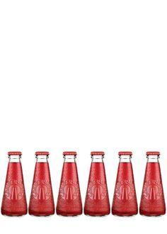 Campari Soda Aperitivo