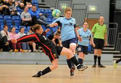 View the latest odds and bet on Futsal in Australia and around the world. ... Futsal. Results. Legend. There are no active events for your selection ...