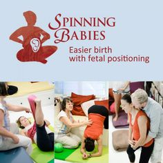 """In the last few months of pregnancy, you will wonder, """"When does my baby turn head down?"""" It always seems to be a fear that some mothers have, and that it will Baby Workout, Pregnancy Workout, Pregnancy Months, Pregnancy Tips, Spinning Babies, Breech Babies, Baby Position, Baby Number 3, Pregnancy"""