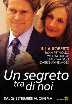 "Julia Roberts, Ryan Reynolds, Hayden Panettiere in ""Un segreto tra di noi (Fireflies in the Garden)"""