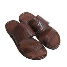 Sandalo tenerife marrone da donna n. 38