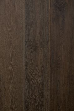 """At """"3 Oak"""" Beaulieu Bordeaux is one of many modern and unique hardwood floors. Sold in UK and in London. Available in Solid and Engineered Construction."""