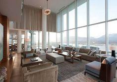 apartamento vista panoramica - Pesquisa Google