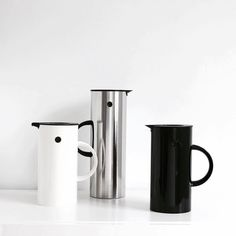 New addition to the family. The perfect #steltonmoment by @fashionwolfblog #stelton