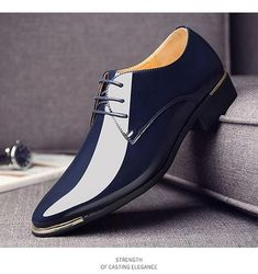 #Business #formal #party #wedding #shoes