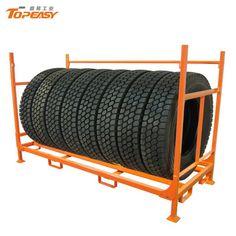 Tire Storage Rack, Steel Storage Rack, Tire Rack, Longspan Shelving, Mobile Shelving, Storage Shelves, Cantilever Racks, Buy Truck, Plastic Pallets