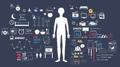 Client- Viceversa design studio  Script & Direction - sujinyang Design - sujinyang Motion graphic - sujinyang sound - Kwang ho Choi  http://sujinyang.com