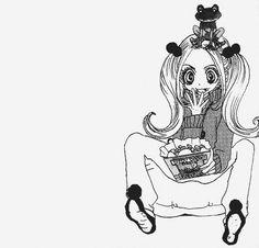 Manga Art, Manga Anime, Yuka, Character Sketches, Sugar Sugar, Chef D Oeuvre, Anime Characters, Fictional Characters, Shoujo