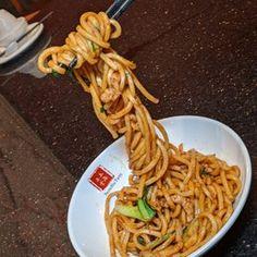 Photos for ShangHai Taste - Yelp Las Vegas Restaurants, Shanghai, Dining, Ethnic Recipes, Photos, Food, Pictures, Essen, Meals